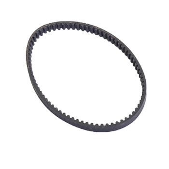 5 Pk, Bissell ProHeat, 2X, Pump Belt, for serials less than 18167FXB, 1606418