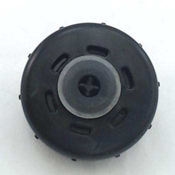 5 Pk, Bissell Spotbot Deep Cleaner Cap & Insert Assembly, 2037477