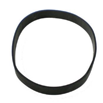 10 Pk, Bissell Powerforce Compact Vacuum Brush Belt, 1604895