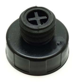 5 Pk, Bissell Cap and Insert Assembly for Powerfresh Steam Mops, 2038413