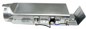 2 Pk, Dryer Element for Samsung, AP4342351, DC97-14486A