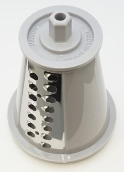 Presto Medium Shredding Cone For Pro SaladShooter Slicer/Shredder, 09963