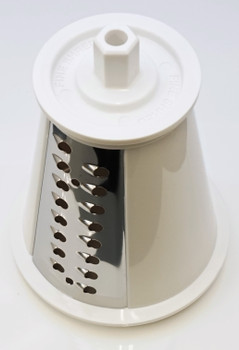 Presto Fine Shred Cone For Pro SaladShooter Slicer/Shredder, 09945