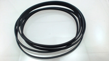 2 Pk, Dryer Belt for General Electric, Hotpoint, AP4324040, PS1766009, WE12M29
