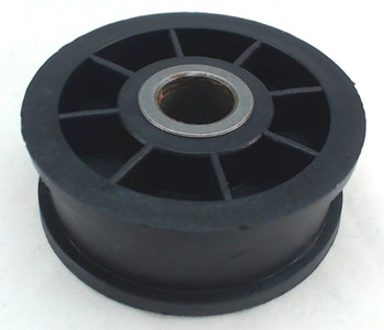 2 Pk, Dryer Idler Pulley for Maytag, Magic Chef Speed Queen, 510142P, Y54414