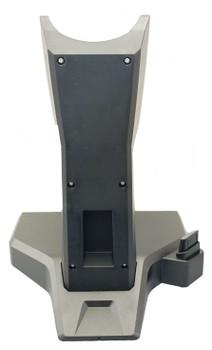 Bissell Charging Base for 18 Volt BOLT Series Vacuum, 1604265
