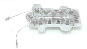 2 Pk, Dryer Element for Samsung, Maytag, AP4201899, 35001247, DC47-00019A