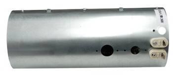 2 Pk, Dryer Heating Element for Frigidaire, AP4456656, PS2367792, 137114000