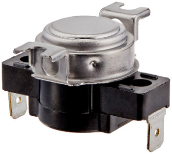 2 Pk, Clothes Dryer Thermostat for Samsung, AP4201896, PS4205216, DC47-00017A