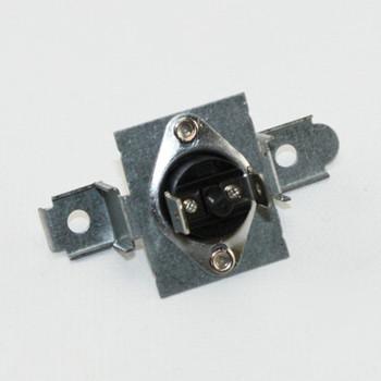2 Pk, Dryer High Limit Thermostat, for LG Brand, AP4457603, 6931EL3003C