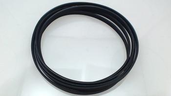 2 Pk, Clothes Dryer Belt for Samsung, AP4373659, PS4133825, 6602-001655