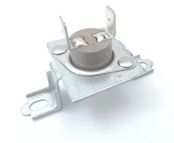 2 Pk, Dryer High Limit Thermostat, for LG Brand, AP4440975, 6931EL3003D