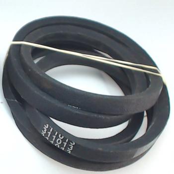 2 Pk, Dryer Belt for Maytag, 311013, Y311013