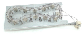2 Pk, Dryer Heating Element for Whirlpool, Sears, AP2947033, PS344597, 3387747