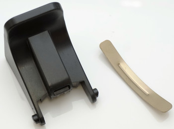 Bissell Upright Vacuum Handle Height Adjustment Knob, 1608416