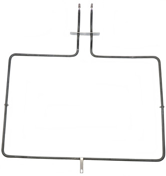Bake Element for Whirlpool, Sears, Kenmore, AP5970727, PS11703285, W10779716
