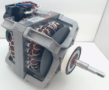 3 Pk, Clothes Dryer Motor for Samsung, AP5331095, DC31-00055G, DC31-00055H