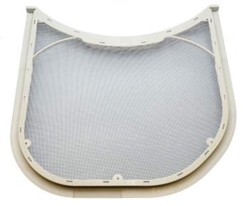 3 Pk, Dryer Lint Screen, for LG Brand, AP4440606, PS3527578, 5231EL1003B