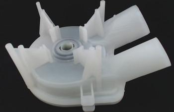 Washing Machine Water Pump for Whirlpool, Sears, AP2907492, PS342434, 3363394