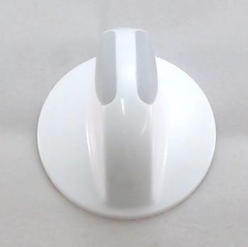 3 Pk, Dryer Knob for Frigidaire Westinghouse, AP4339026, PS2330885, 134844410