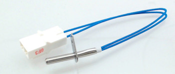 3 Pk, Dryer Thermistor for General Electric, AP3794646, PS959911, WE04X10111