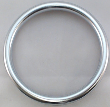 2 Pk, KitchenAid Stand Mixer Chrome Trim Ring, AP3177650, PS734238, 240285