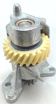 2 Pk, KitchenAid Stand Mixer Worm Pinion Gear Assembly, AP3177688, 240309-2