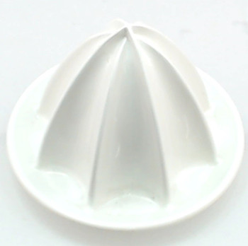 2 Pk, Stand Mixer Juicer Attachment Reamer for KitchenAid, 82962