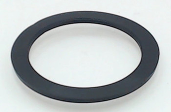 2 Pk, Blender Jar Gasket (Seal) for KitchenAid, AP3124176, PS401653, 9704204