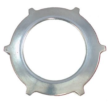 2 Pk, Jupiter Locking Ring fits 478100 Grinder for Stand Mixers, 885200-012
