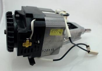 2 Pk, KitchenAid Stand Mixer Motor, AP4588329, PS3407166, W10247536