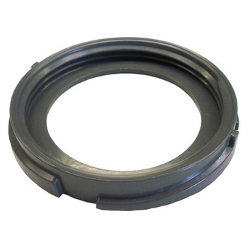 2 Pk, Mixer Bowl Thread Ring for KitchenAid , AP6017307, WPW10220977