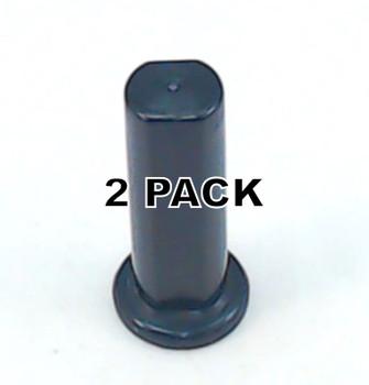 2 Pk, Food Processor Motor Adapter for KitchenAid , AP5330634, W10451326