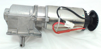 2 Pk, KitchenAid Stand Mixer Motor & Transmission 120V AP5781692, W10517938