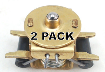 2 Pk, Stand Mixer Governor for KitchenAid , AP4568128, 17830, W10330804