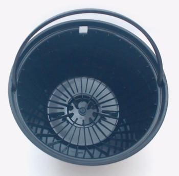 2 Pk, Coffee Maker Basket for KitchenAid , AP6036130, KCM1204, W10904933