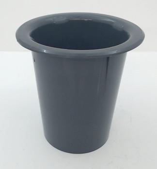 2 Pk, Blender Funnel for KitchenAid , AP5982042, PS11701908, W10630713