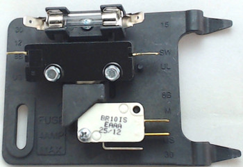 2 Pk, Washing Machine Lid Switch for Maytag AP4026359, PS2019709, 22001682