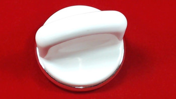 2 Pk, Washer Timer Knob for General Electric, AP2044505, PS268451, WH01X10061