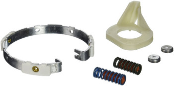 2 Pk, Washer Clutch Band & Lining Kit for Whirlpool, AP3094538, PS334642, 285790