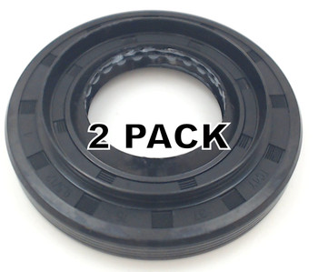 2 Pk, Clothes Washer Tub Seal for LG, AP4438637, PS3522855, 4036ER2004A