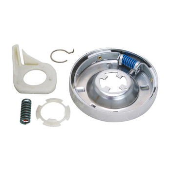 2 Pk, Washer Clutch Kit Assembly for Whirlpool, Sears, AP3094537, 285785