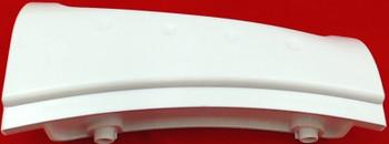2 Pk, Washer Door Handle for Whirlpool, Sears, Duet, AP3128741, 8181846