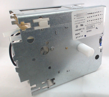 Washing Machine Timer for Speed Queen, Amana, AP2404921 31111, 31111P