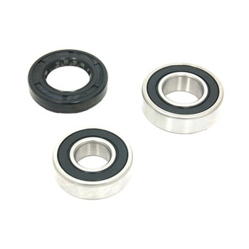 2 Pk, Front Load Washer Tub Bearing Kit for Samsung, AP4579810, DC97-16151A
