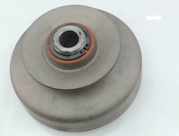 2 Pk, Washer Clutch Assembly for General Electric, AP2045377, PS273770, WH5X256
