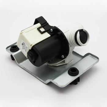 2 Pk, Washer Drain Pump Assermbly for Samsung, AP4207800, DC96-00774A