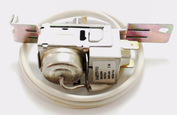 2 Pk, Refrigerator Temp Control for Whirlpool, AP3016591, PS316579, 1123394