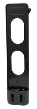 DeLonghi Replacement Filter Holder for Coffee Makers & Combi Machines, EH1455
