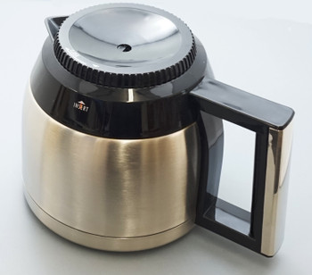 DeLonghi Replacement Thermal Carafe Assembly, DCF2210TTC, SX1036
